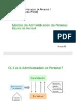 Microsoft PowerPoint Modelo Adm de RRHH Vers Harvard Mar 13 Modo de Compatibilidad