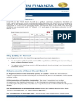 Article 9-Basel III