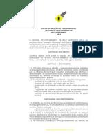 regulamento_2011