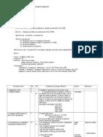 Proiect Didactic.adas.Sc.010000.c.m