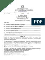 Tracce esami 2013-14 - opzione 1 (1).docx