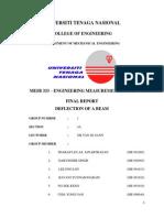 Measurement Project Report.pdf