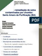 Apresentação Santo Amaro da Purificação.pptx