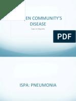 Top Ten Disease_pengmas 2013 (2)