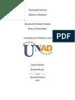 evaluacionfinal_justificacion_culturapolitica_875 (2).pdf
