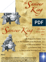 The Saviour King 3 - The Son and the Sadness.pdf