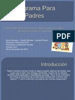 PROGRAMA PARA PADRES 1.pptx
