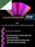 236588674-Dasar-Gizi-Klinik.ppt