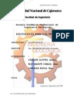 monografia eoceno