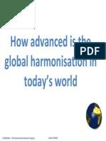 File238.File.original Inf Presion Comparativa Paises