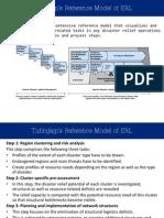 P Model & Location Model