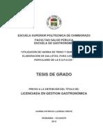 tsisi_quinua.pdf