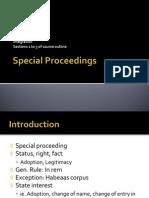 doctrines spec pro word.docx