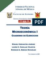 Cuaderno Micro 1