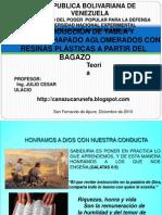 productosderivadoscaaiunidad5-101202174916-phpapp01
