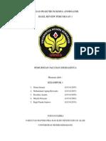 makalah Pemurnian NaCl dan Iodisasinya.pdf