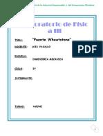laboratorio_fisica_wheatstone