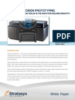 SSYS WP InjectionMolding FINAL