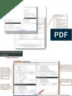 Guide FormElect v3
