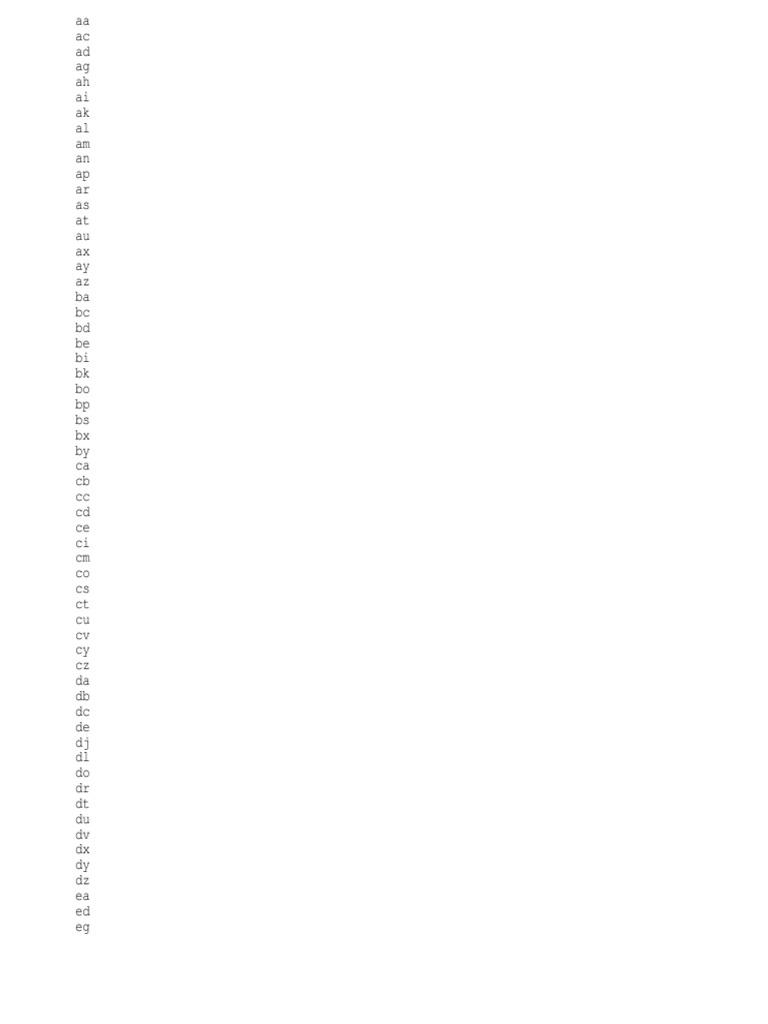 La Soubrette Profil De Susan Park Mensuration Taille