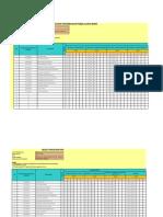Modul Offline PJK T1D-L