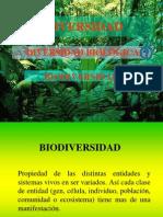 BIODIVERSIDAD1