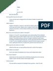 Acct 307 Fall 14 Final Exam FAQs (2) lehigh university tax class rob duquette