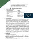 1.    PLAN ANUAL DE TRABAJO DE UNA I.E..doc