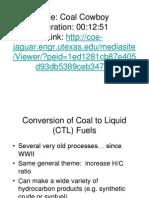 coal_liq_2