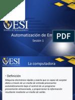 Sesion_1_-_Automatizacion_de_Empresas (4)