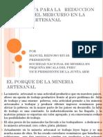 125_PROPUESTA_REDUCCION_MERCURIO.pdf