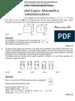 SOLUCIONARIO SEMANA 9 PRE SAN MARCOS 2014 II u.pdf