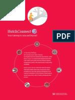 Hutch-Connect.pdf