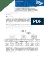 FA_U2_EU_ADTM