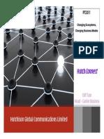 Hutch Connect Tam_Cliff_PPT.pdf