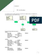 TP1-procédures