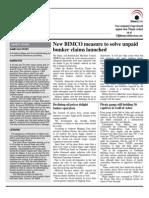 Maritime News 01 Dec 14