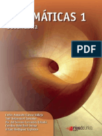 MAT1.pdf
