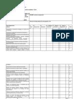 tabla de especificificaciones medicina usac 2015