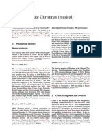 White Christmas (musical).pdf