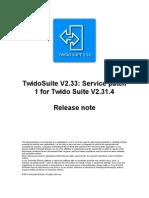 TwidoSuite V2.33docx