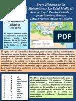 Breve_Historia_Matematicas (1).ppt
