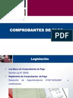 Comprobantes+de+pago+e+Infracciones+Julio+2014