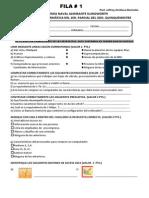 Examen 1er Parcial de 8vo Año Del 2do Quimestre2014