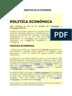 DEFINICION Y OBJETIVO DE LA ECONOMIA.docx