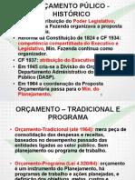 sgc_pf_2014_ag_policia_nocoes_administracao_afo_01_a_04.pdf