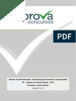 sgc_pf_2014_ag_policia_nocoes_administracao_afo_01_a_16.pdf