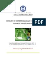 procesosindustrialesipartei-130702225926-phpapp02