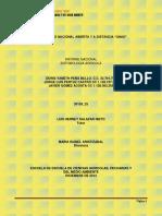 trabajo_final_de_entomologia_30159_25.pdf