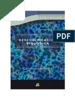 154410787 Descodificacion Biologica Christian Fleche(1)